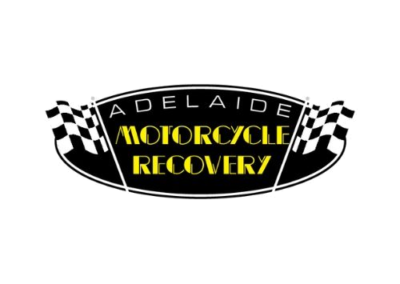 We recommend Adelaide Motorcycle Recovery