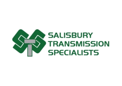 We recommend Salisbury Transmission Specialists