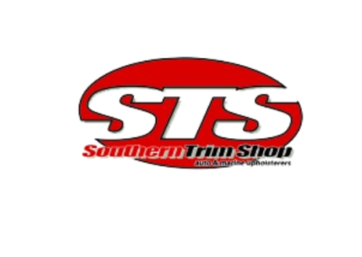 We recommend Southern Trim Shop